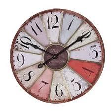 office large size floor clocks wayfair. Round Oversized 29 Office Large Size Floor Clocks Wayfair