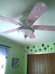 ceiling fan in baby room decoration ceiling fan for baby room beautiful chandelier images about safe