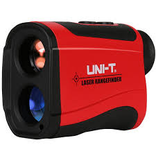 uni t lm600 golf laser
