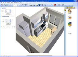 Small Picture Ashampoo Home Designer Pro Download