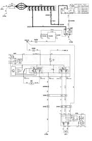 Simple Motor Wiring Diagram