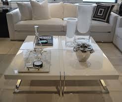 white laquer furniture. White Lacquered Furniture. Lacquer Coffee Table #cocktailtable #accessories #homedecor #whitesofa Laquer Furniture R