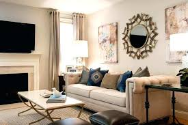 full size of decorating with plants apartment cake attractive decor ideas for rectangle living room furniture