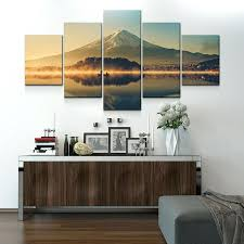 big canvas wall art lscape large canvas art australia