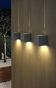 Wall art lighting ideas Fixtures Ceiling Accent Lighting Wall Accent Lighting Beautiful And Artistic Outdoor Lighting Ideas Home And Gardens Wall Art Accent Wall Accent Lighting Led Exclusive Floral Designs Ceiling Accent Lighting Wall Accent Lighting Beautiful And Artistic