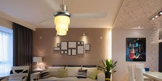 luxury home lighting. The Latest In Luxury Home Trends Are Ceiling Fans With Lights Lighting O