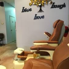 photo of beautiful nails fayetteville ar united states pedicure time
