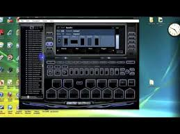 how to make music program how to make house music for free download beat making program