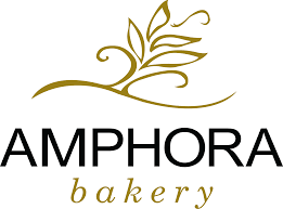 Amphora Bakery Logo - The Women's Center