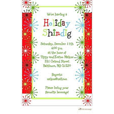 Clever Christmas Party Invitations Marvelous Hilarious Christmas