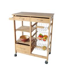 Small Picture Kitchen Mobile Kitchen Islands Ideas Mobile Kitchen Island
