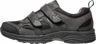 Propet Shoes Size Chart Propet Connelly Strap