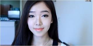 cara makeup natural you mugeek vidalondon