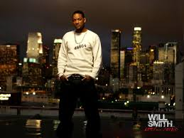 will - smith | Will smith, Smith, Celebrity wallpapers