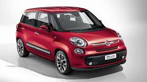 fiat new release carBBC TopGear Magazine India Official Website