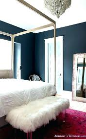 chandelier in bedroom master bedroom chandelier master bedroom chandelier master bedroom chandelier master bedroom chandelier master chandelier in bedroom
