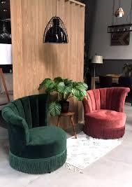 flair design furniture. Undefined Flair Design Furniture O