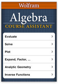 wolfram course assistant apps algebra step by step homework help  wolfram course assistant apps algebra step by step homework help a cheap · math sitesmath resourcescollege