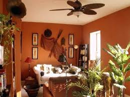buy indian home decor online malaysia home design decorating