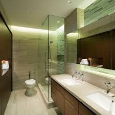 gallery lighting ideas small bathroom. Full Size Of Bathroom:cool Bathroom Ideas For Small Bathrooms Cool Cutting Glass Tile Decorating Gallery Lighting
