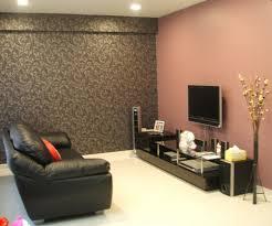 Home Paint Designs Simple Design Ideas