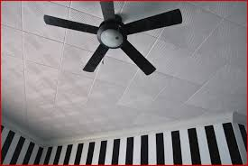 paint ceiling tiles suspended ceiling 192502 antique ceilings glue up ceiling tiles and drop in grid ceiling