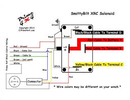 off road jeep wiring diagrams winch control wiring diagrams