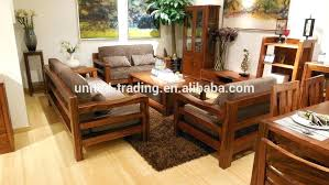 sofa set designs for small living room wooden sofa sets for living room modern on furniture