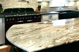 granite countertops installed cost install granite cost how much does it cost to how much to install granite s granite countertop installation cost