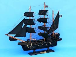 toy wooden pirate ship tall ships plans playhouse free toy wooden pirate ship tall ships plans playhouse free