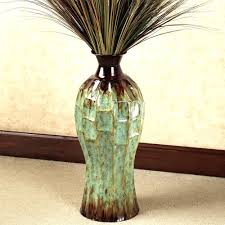 decorative vases for living room s ative