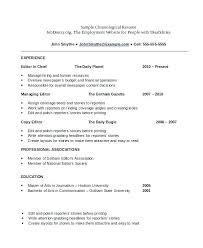 resume order of jobs resume order of jobs warehouse resume job order free resume
