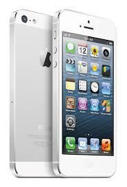 iphone 7 hinta sonera