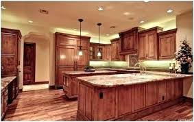 over cabinet lighting. Cabinet Lighting Ideas Best Led Under Over Kitchen A Luxury Light .