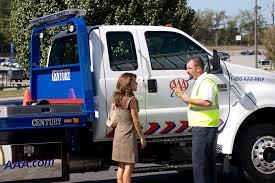 Aaa Automotive Roadside Assistance