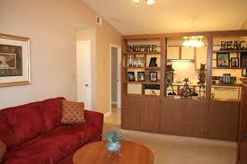 2 bedroom apts murfreesboro tn. 2 bedroom bath traditional - stones river apartments apts murfreesboro tn \