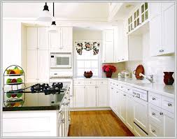 frameless kitchen cabinets home depot f63 on elegant small home decor inspiration with frameless kitchen cabinets