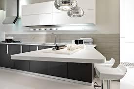 Grey Modern Kitchen Design Design500400 Modern Kitchens Designs 170k Modern Kitchen