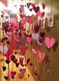 best 25 romantic surprises for him ideas