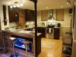 Simple Bar Design Ideas Kitchen Bar Design Ideas Luxury Awesome Counter Breakfast