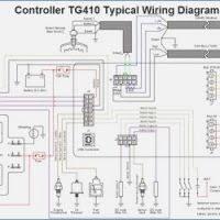 extraordinary olympian generator control panel wiring diagram magnum Olympian Generator Parts at Olympian Generator Wiring Diagram