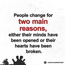 Quotable Quotes Adorable Quotable Quotes On Friendship People Change For Two Main Reasons