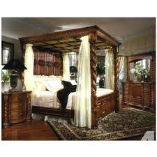 High Quality Bedroom Sets For Sale Decor Of King Bedroom Sets Sale Images Of King Size  Four Post