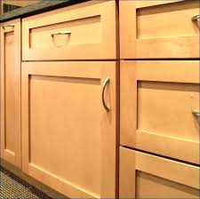 6 inch base cabinet 6 inch deep cabinet with doors 6 deep wall cabinet superb kitchen 6 inch
