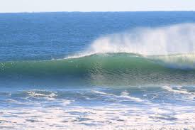 Tide Chart Ormond Beach Florida Best Beaches In Ormond Beach Expert Guide To Traveling