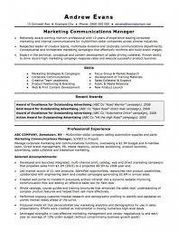 Download Monster Resume Service Review   Haadyaooverbayresort Regarding Monster  Resume Writing Service 4523