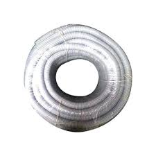 flexible pvc pipe mm grey pipes coupling hose fittings 1 2