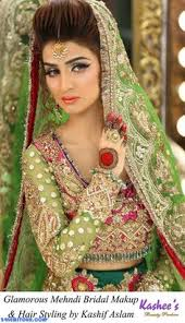 most new style kashee s new bridal eid makeup hairstyle ideas you will discover best twisted hairdos fishtail twists and numerous diffe