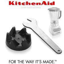 kitchenaid ultra power blender. kitchenaid - ultra power blender coupling and key kitchenaid
