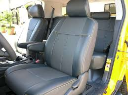 at vip seat covers we are constantly updating our s to offer the ultimate and best quality seat covers on the market we are very proud to offer the